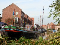 The Amy Rowson Centenary Weekend: Beverley Beck